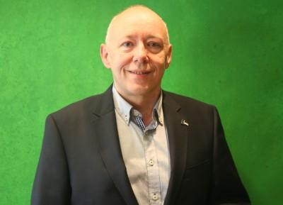 Jürgen Wächter