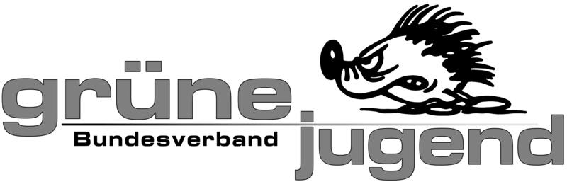 800px-Gruene_Jugend