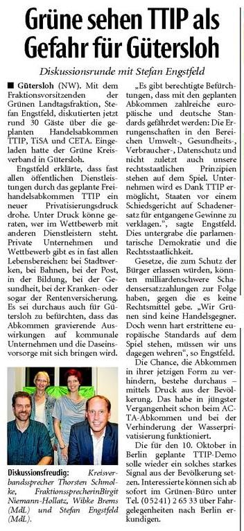 NW, 25.08.2015_TTIP