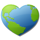 icontexto-earth-day