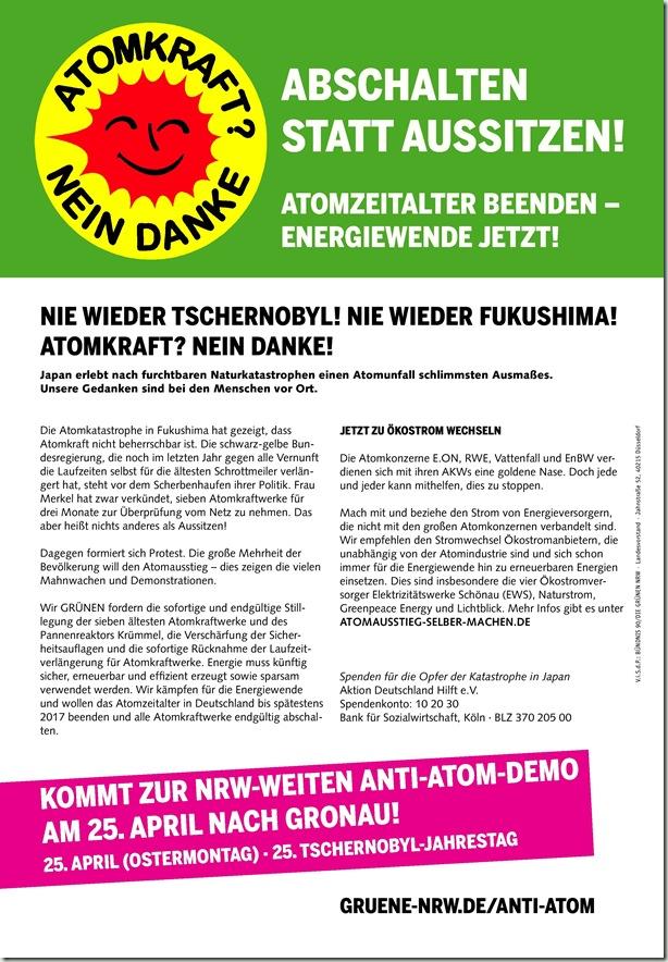 2011-03_atom-gronau-demo-aufruf-001