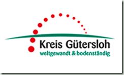 logo_KreisGT249x149