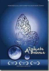 delicatebalance_250