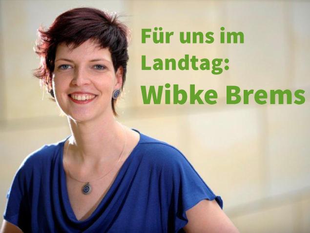 Wibke_Landtag2-205x136