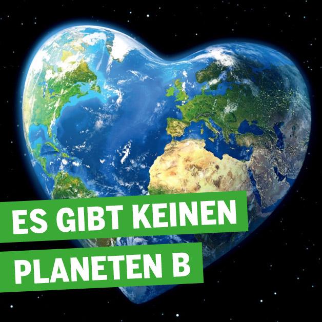 banner_planet_b