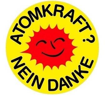 Atomkraft-nein-danke.jpg