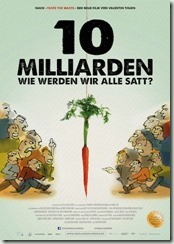 10MILLIARDEN_Plakat_A4_RGB_1400