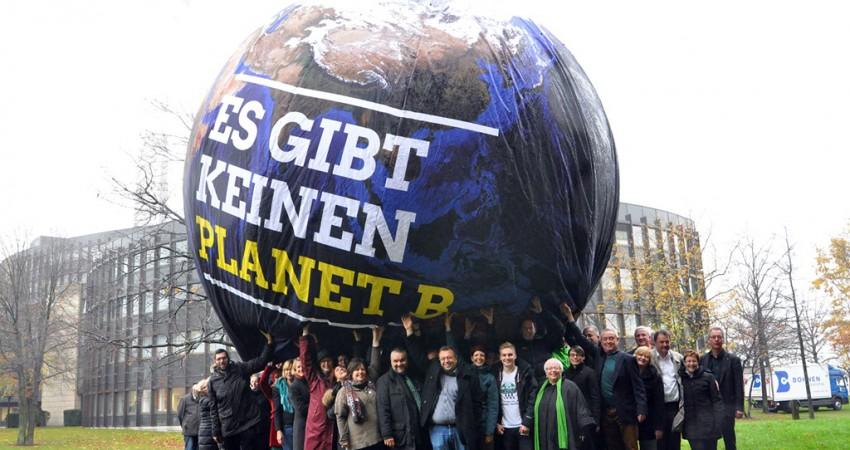 Kein-Planet-B.jpg