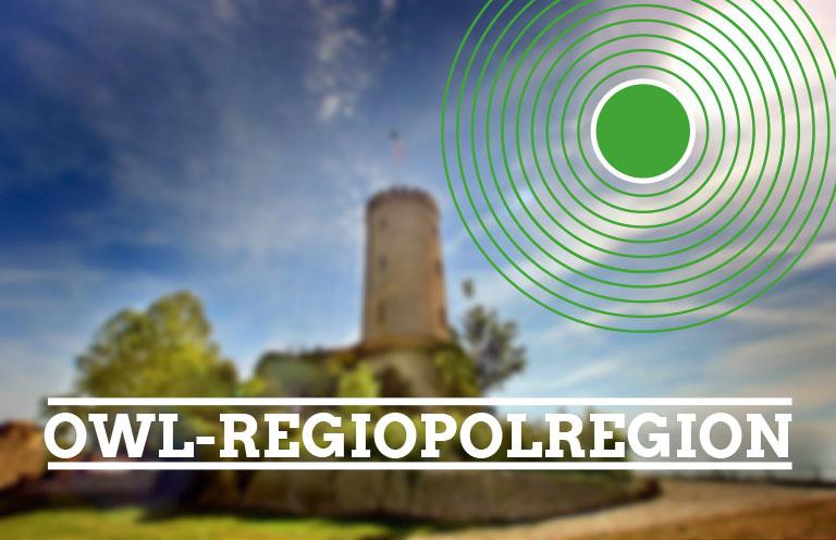 Regiopole