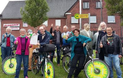 Foto 1 Radgruppe  02.07.2016_web